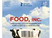 Food, Inc. Robert Kenner (Documentaire l'agro-industrie États-Unis, 2009)