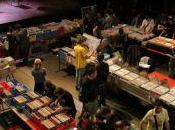 Convention Disque Toulouse-Ramonville