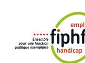 Forum l'emploi personnes handicapées Paris Lyon