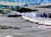 Villagers Waves Look