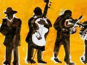 Espace l'Huveaune voix tziganes Karpatz ouvrent saison culturelle
