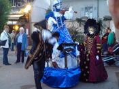 Festival Loire