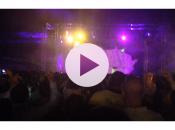 Envoyer vidéo depuis iPhone/iPad vers YouTube, Vimeo Facebook