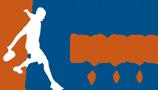 Bilbao International Open 2013