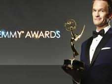 Emmy Awards 2013 Tout palmarès