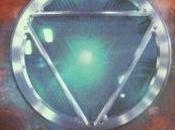 Iron [Blu-ray Steelbook]