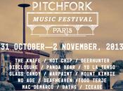 L'autre saison festivals