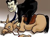 cour d'appel Bordeaux condamne juges Sarkozy