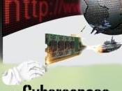 Cyberespace, nouveau domaine pensée stratégique
