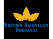 British American Tobacco (AMEX:BTI)
