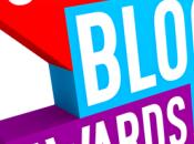 Journal d'une RollerGrrrl meilleur blog l'année