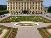 Passez séjour exceptionnel Vienne