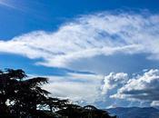 Chaud, prévisions météo pour l'été 2013