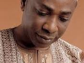 L'amer gout revanche Youssou Ndour