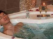 référence massage naturiste Paris avec Natur