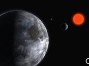 Terre, habitable pour encore moins 1,75 milliard d'années