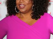 système nerveux état d'alerte, trop travail, pression derniers mois, Oprah Winfrey bout .... nerfs