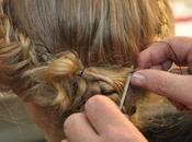 Kevin Murphy couture pour cheveux