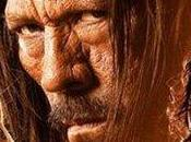 Machete Kills Critique