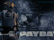 Let's play Payday Diamond store