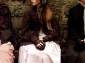 Poésie Charlotte, Emily, Anne Branwell Brontë