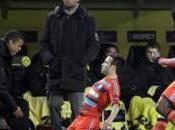 Dortmund-OM retour victoire prestige