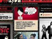 Virgin Mobile Live propose plate-forme d'actualité et...