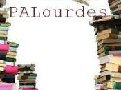 Vidons PALourdes [Octobre]