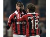 Ajax Milan, match plus important groupe
