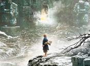 Nouvelle Bande Annonce Officielle Pour Hobbit Désolation Smaug