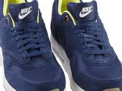 Wanted Nike