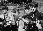 inédits Beatles bientôt dévoilés