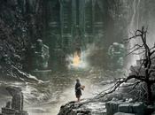 Hobbit: désolation Smaug: nouvelle bande-annonce (VOSTFR)