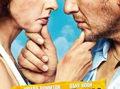 EYJAFJALLAJOKULL, film d'Alexandre COFFRE
