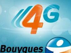 Bouygues Telecom lance réseau toute France