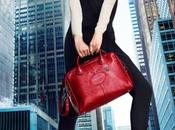 nouvelle campagne Longchamp Bigger than Life