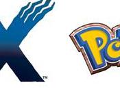 Pokémon Méga Dracaufeu dévoilé