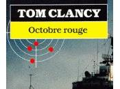 Clancy, séries