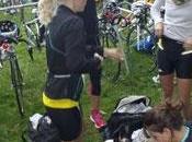 premier triathlon, duathlon...