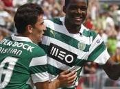 Mercato Manchester United suit William Carvalho