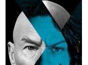 "James McAvoy parle ""X-Men: Days Future Past"", Attention potentiel spoiler."