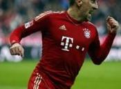 Bayern Munich surclasse Manchester City