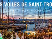 voiles Saint Tropez