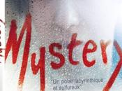Critique dvd: mystery