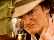 Lyon, octobre, Festival Lumière propose personal journey through cinema Quentin Tarantino