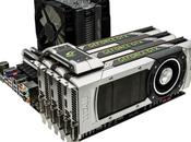 Nvidia présente GeForce Battlebox