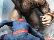 "Paul Giamatti confirme retour Rhino dans ""The Amazing Spider-Man"