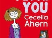 love Cecilia Ahern