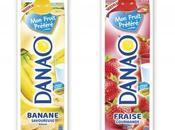 fruit préféré Danao