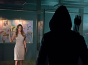 "Arrow Synopsis photos promos l'épisode 2.03 ""Broken Dolls"""